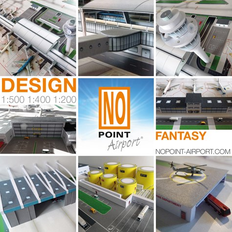 DESIGN (Fantasy) Airport, click to enlarge...